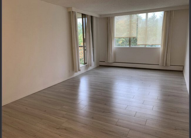 2bed /1bath House for rent