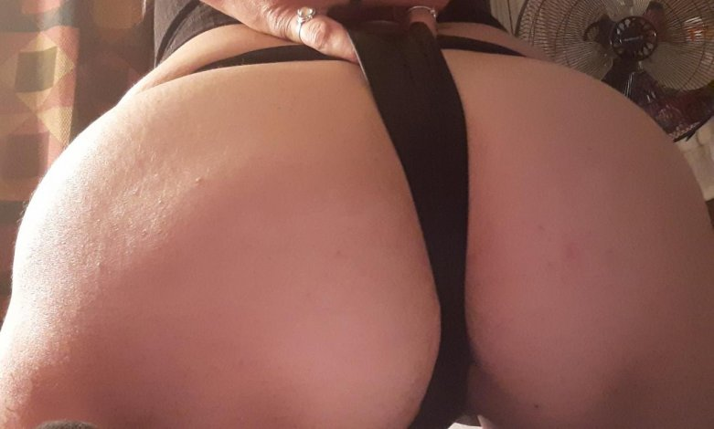 ♡♡ Available for OUTCALLS and CARCALLS ONLY ♡♡