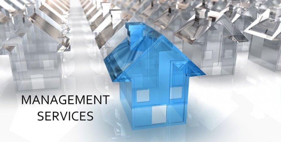 Professional Property Management Services