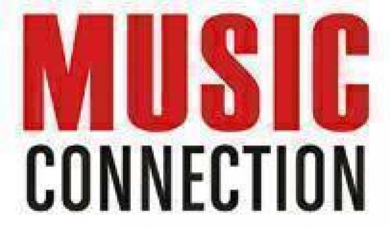 National Magazine Giving Away Free Music Gear! (BISMARCK)