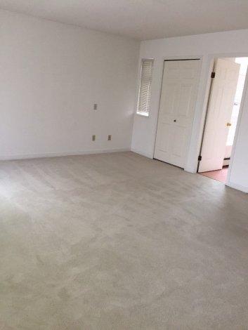 3200$/2000 sq.ft Sunny, spacious 4 bedrooms (Oakridge Area)