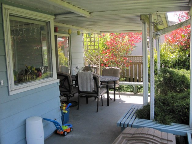 4 BR+DEN, WHOLE HOUSE IN VANCOUVER WEST SIDE / SOUTH GRANVILLE