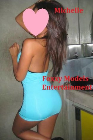 *🍒*💙*🍒*🍒*💙*🍒*🍒**🍒*💙*🍒 $325 FOR 3 HOT Strippers #1 PARTY GIRLS *🍒* NUDE WILD GIRLS !! 647 - 22
