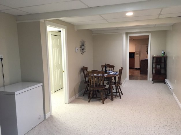 For Rent Bachelor Apartment