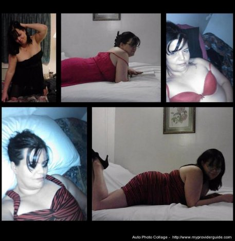 Elizabeth .. A PlayfulExperience - 46