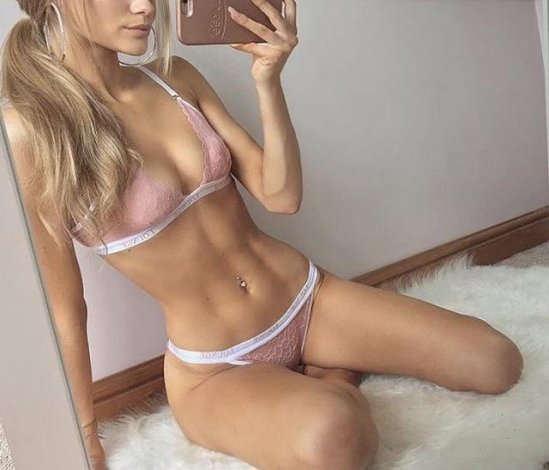 BRAND NEW!!!! Sexy Lexi!!!❤️ OUTCALLS Only - 20