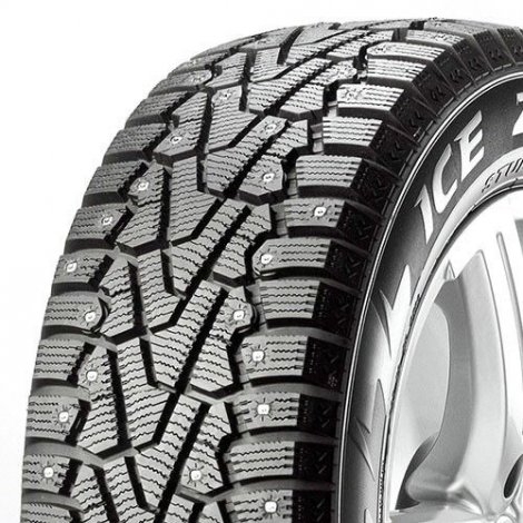 NEW Winter Tires - Lowest Prices in the Maritimes!