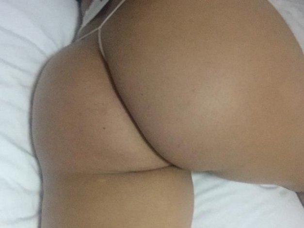 New in Town sensational seductive Sexy Spanish bombshell - 20