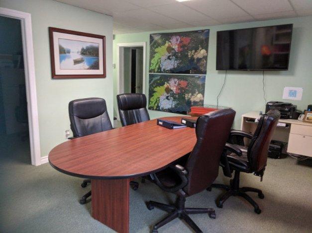 109 Logan Road Unit 1B Office Rental