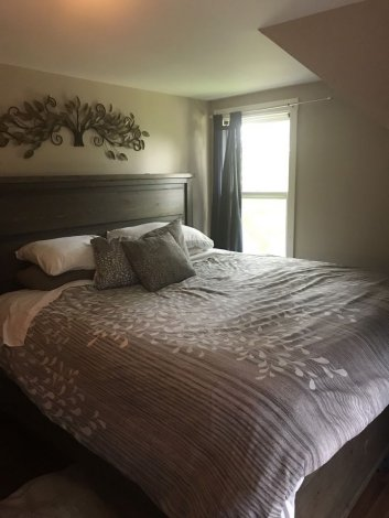 3 bedroom house for rent - Dec 1