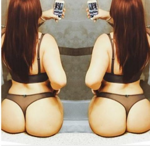 Hot🔥W.e.t💦&Tight🎀RED HEADED Snow Bunny🐰🍭🍭Top Shelf🌟Come have a taste🍭 - 21