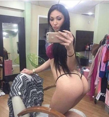 🤗New in town🤗🍑Maya Sexy beautiful Amazing Portuguese 😍🍑 come see me to have your amazing exp🤗😍 - 22