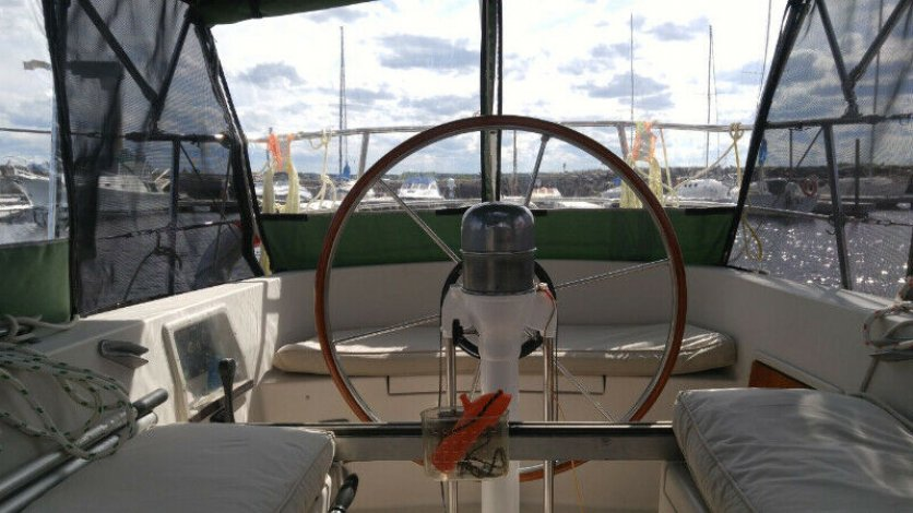 Ontario 32 for sale