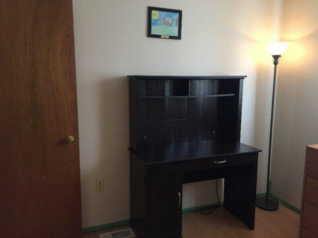 Room Rental. Nitely,Weekly or Monthly.