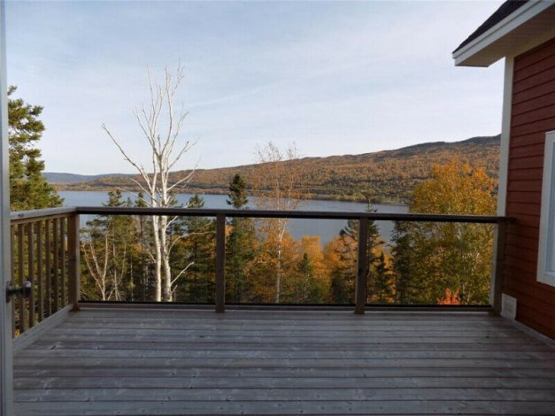 60 Lakeview Drive, Humber Valley Resort, NL