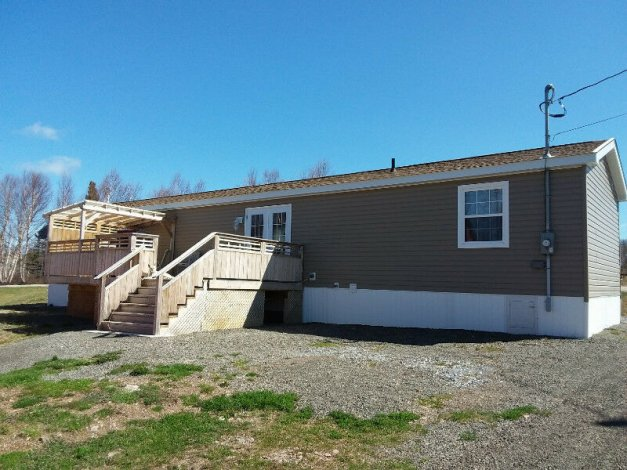 House for sale $189,000.00