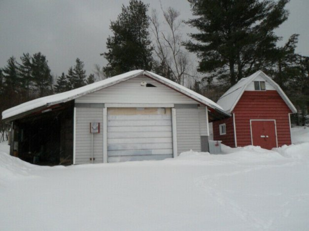 Beautiful Home for Sale Cottage Country by Owner