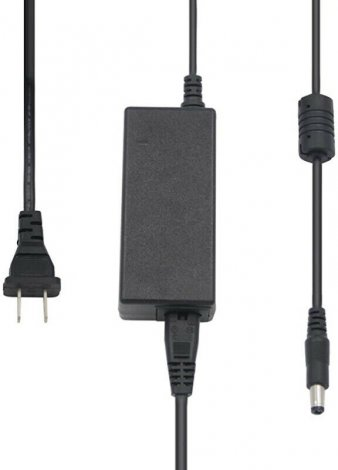 12v Power Supply 2A AC DC Adapter, Switching Power Supply 12VDC