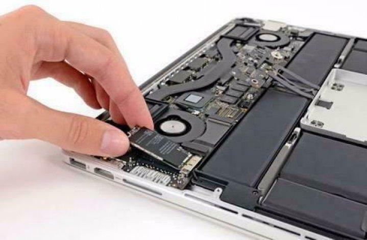 Reparation /ecran / screen laptop cassé Seulement a 39.99$