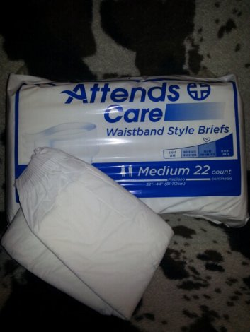 ☆$ALE☆ Various Sizes/Types of Adult Briefs/Diapers