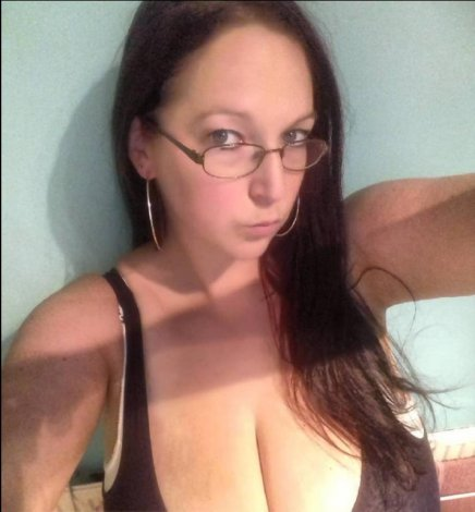 Custom Videos and Photos available as well as video calls