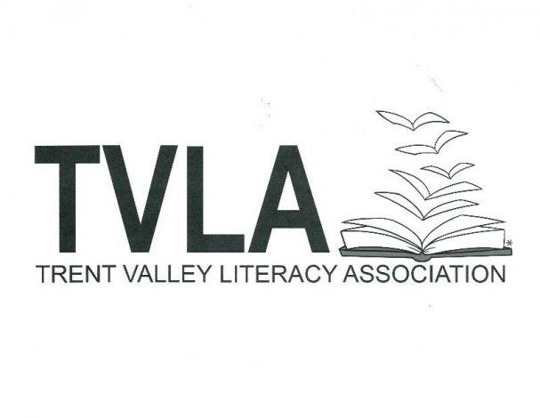 TVLA is looking for Tutors