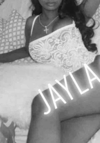 Last night in town book your naughty visit with Jayla!!