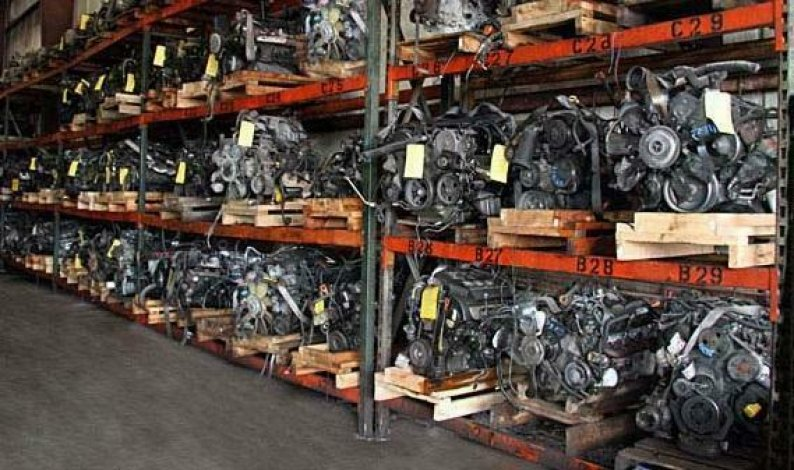 SALE!!! Save money buy Used. Engines are on sale call for current specials.