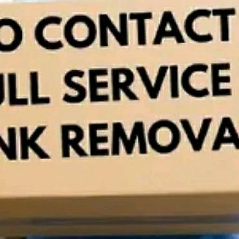 Junkaholics.ca removal Peterborough. Great rates starting at $50
