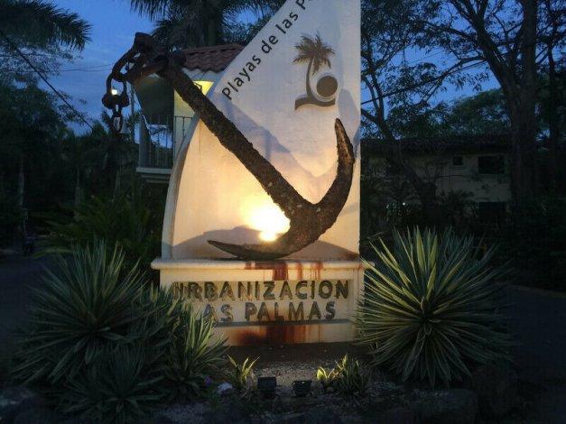 Costa Rica Vacation Rental