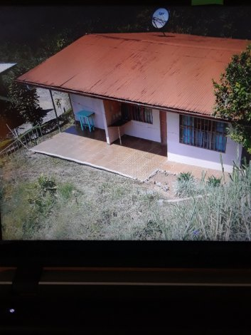 Vacation House for Rent in Costa Rica