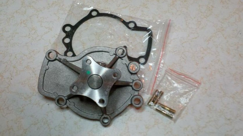 Gates ,Quality water pump for Infinity G20- NISSAN 200SX,NX etc.