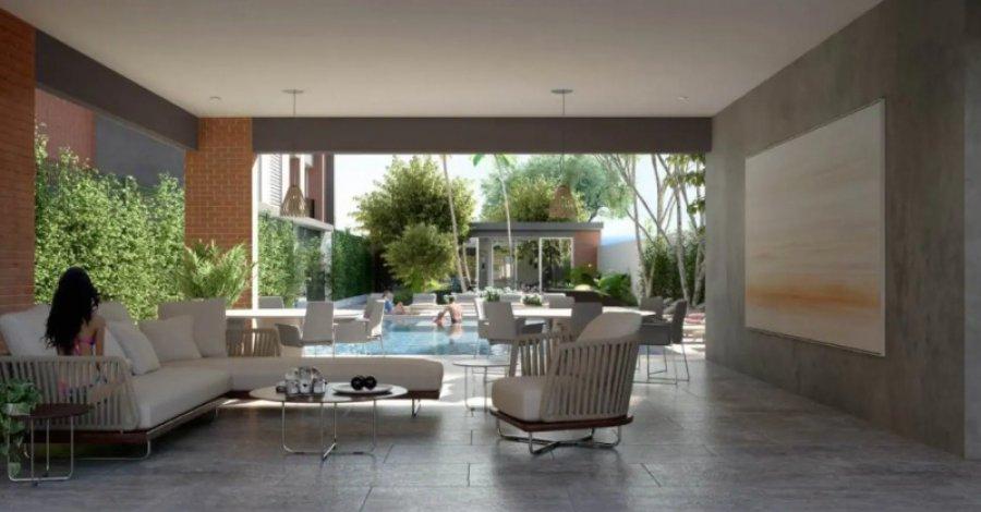 PROMOTION condo équipé + terrasse + piscine + plage pied